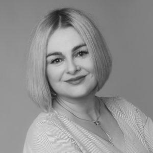 Anna Godzisz trenerem Event Manager Training Group