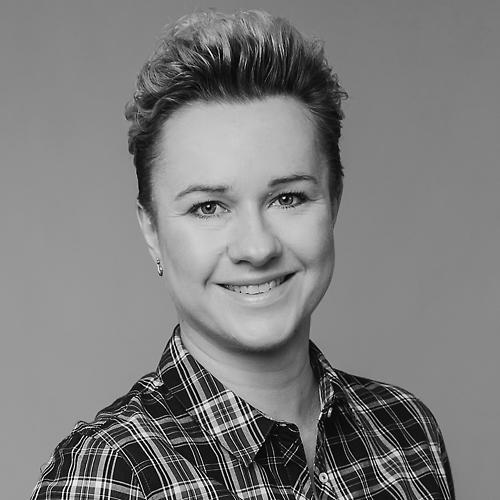 Anna Rogowiecka