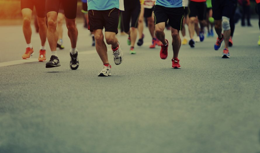 organizacja-wydarzen-sportowych-baner