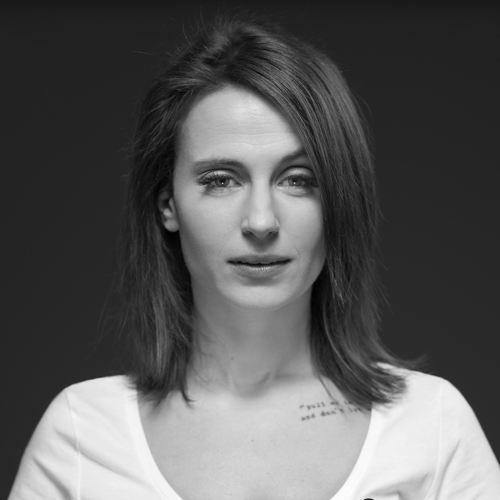 Magdalena Kozicka