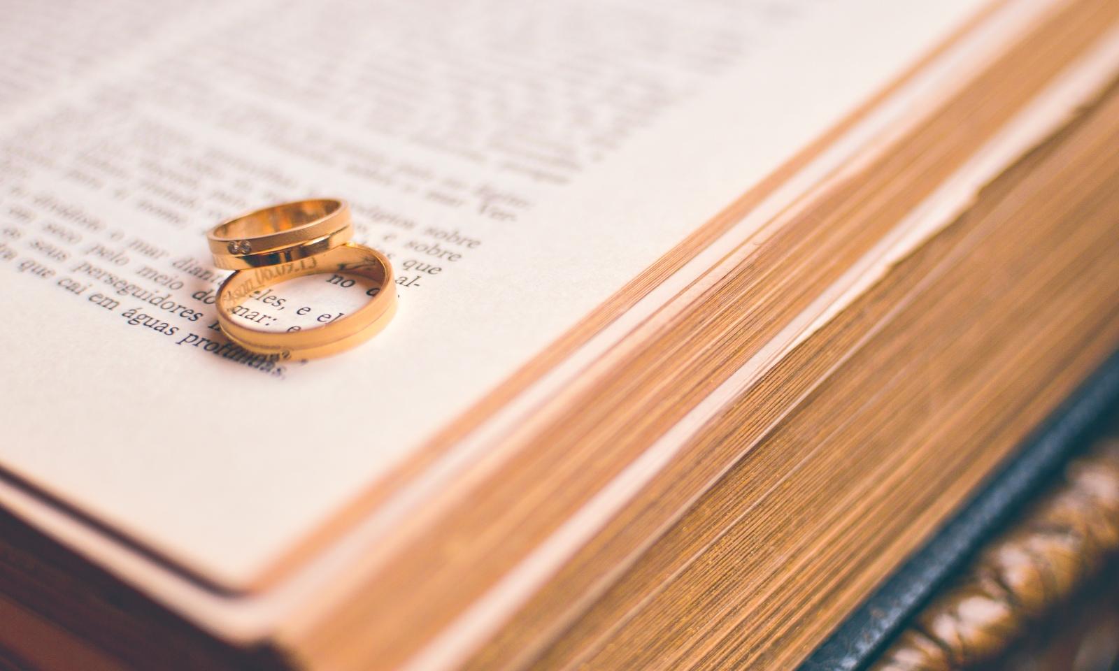 Jak Zorganizować Wesele Książki Dla Konsultantów ślubnych Emtg