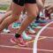 Maraton eventowy