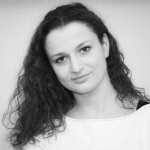 Anna Olszańska zdjęcie
