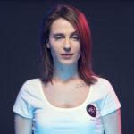 Magdalena Kozicka trenerem EMTG