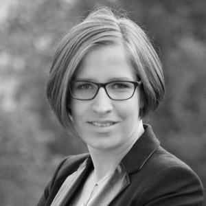 Trener Dorota Witt szkolenie manager artysty EMTG