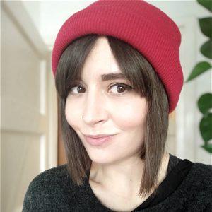 Trener Katarzyna Stokłosa szkolenie content event marketing EMTG