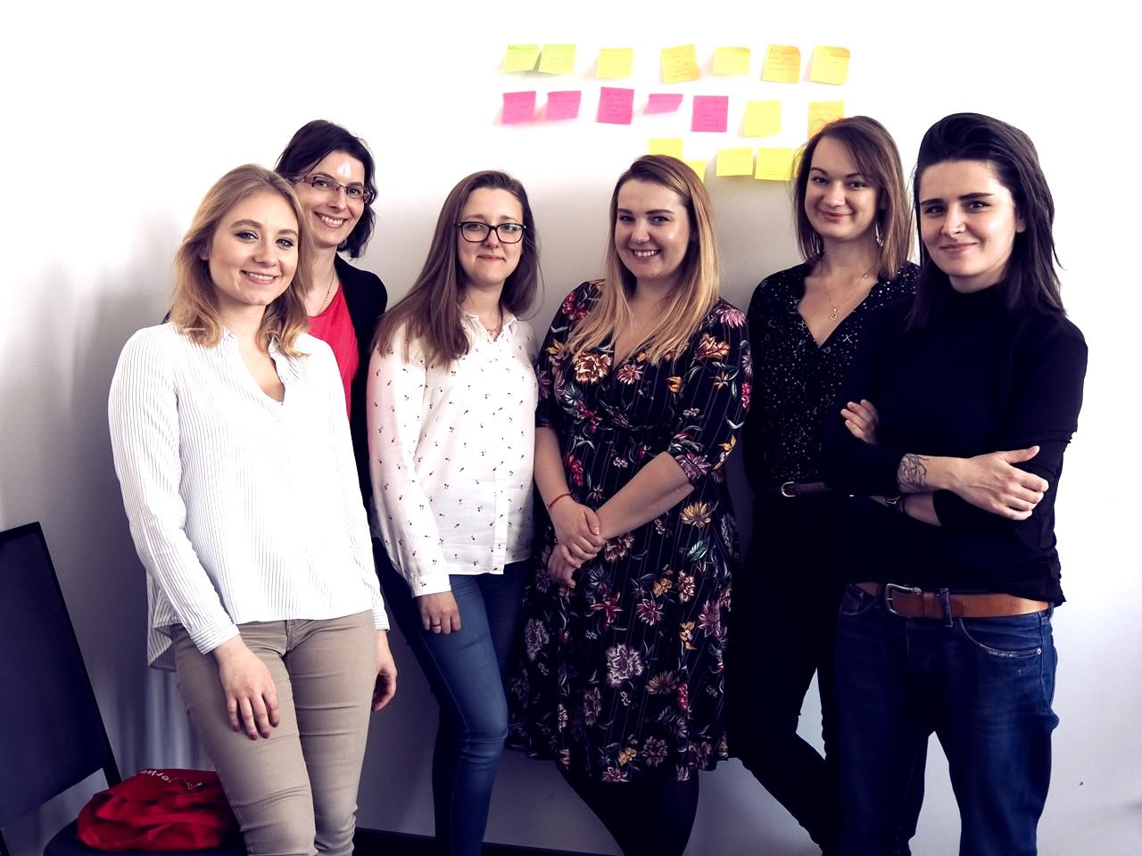 Szkolenie Content Event Marketing - jak samemu sprawić, żeby o Twoim wydarzeniu było głośno? EMTG