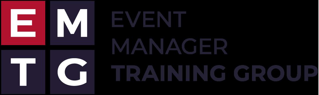 Szkolenia event manager - emtg.pl