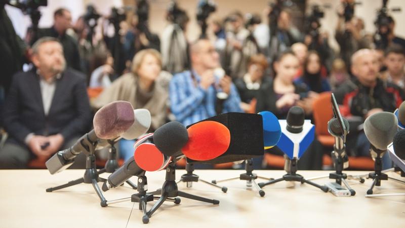 Event Manager PRO - kurs organizacji eventów