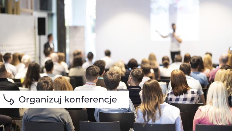 Event Manager PRO - szkolenie z organizacji eventów